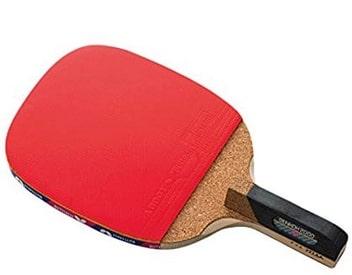 vợt bóng bàn penhold
